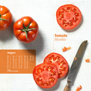 08 Tomate